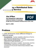 SLIDES APDE2002 Uren Data Dictionary