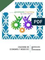 Coaching-de-Economia-y-Negocios-Para-Emprendedores.pdf