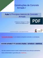 Aul1-Pate2