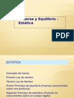 Introduccion a La Estatica RRC (1)