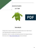 GT_7205_pt.pdf