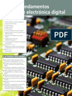 Electronica UD01