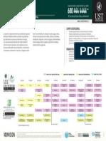 Ust Agronomia.pdf