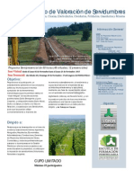 Brochure Taller Servidumbres CALI.pdf