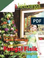 majalah_rsmk7