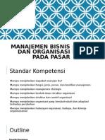 Pengantar Bisnis 5.ppt