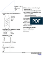 latihan-uas-matematika-kelas-8-semester-11_2.pdf