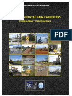 manual_ambiental_para_construccion_de_carreteras.pdf