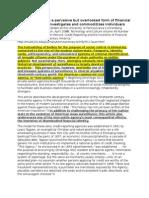 1ac Critical Financial Surveillance Pedagogy - DDI 2015 KS