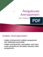 Perencanaan Program Gizi Dan PKL Pertemuan 11