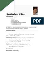 Curriculum-Vitae Alan Weiss (1)