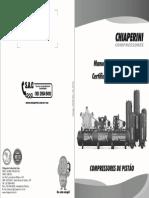 3628-Manual Compressores.pdf