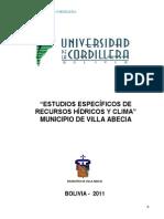 recursos_hdricos_y_clima_villa_abecia.pdf