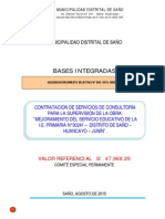 BASES INTEGRADAS SUPERVISION SANO 15 30241_20150810_151713_114.pdf
