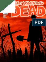 The Walking Dead - Revista 06.pdf