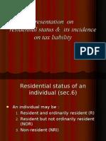 Taxation basics