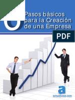 folleto-creacion-empresas