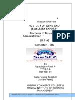 Sursez Project