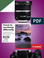EOS_System_3rd_Edition_-_2012-p8602-c3841-en_EU-1343054770