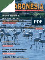 El Gran Atlas. Quebrantahuesos, lagartos y beréberes (MAKAR.)