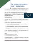 94172603-Balanceo-de-Lineas-y-Ejemplos.pdf