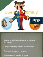 Liderazgo toma y controla.pptx