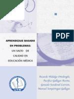 5-HIDALGO-OTTOLENGHI-Aprendizaje-basado-en-problemas-un-salto-de-calidad-en-educacion-medica.pdf
