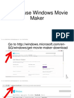 Rolando_Agdeppa Jr_ How to use Windows Movie Maker.pdf