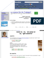 Www Inglesmundial Com Avanzado Leccion8 Gramatica HTML