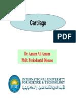 1Cartilage Dr Amam.pdf