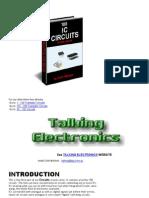 100_IC_Circuits.pdf