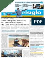 edicionImpresaElSiglo-06-09-2015.pdf