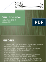 5 CELL DIVISION.pptx