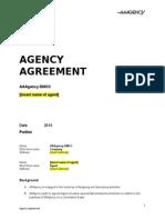 Agency Agreement.docx