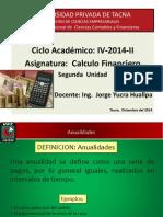calculo_31