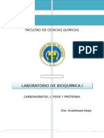 Guia Bioquimica Abril 2014