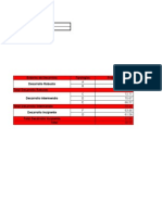 Desempeño Integral 2013 (Pagina Web)