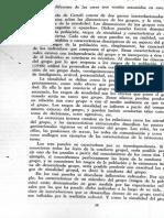 aproximacion al estudio de los grupos II.pdf