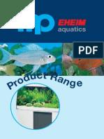 Mp Product Range