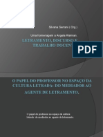 Seminário Formatado_alfabetização e Letramento