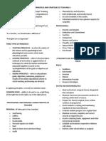 PRINCIPLES AND STRATEGIES OF TEACHING 1.pdf
