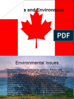 27849394 Canada and Environment[1]