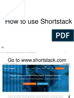 Rolando_Agdeppa_How to use Shorstack.pdf