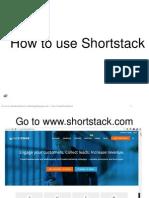 Rolando_Agdeppa_How to use Shorstack.pdf