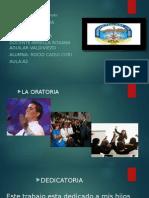 TAREA DE ORATORIA ROCIO URGENTE.pptx