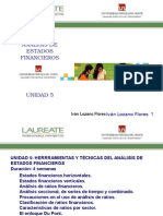 upn importante.ppt
