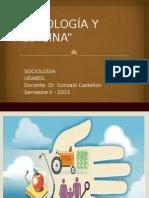 Sociologia Tema 2