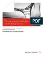 BAIN_BRIEF_Winning_operating_models_that_convert_strategy_to_results.pdf
