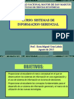 Clase Inaugural SIG.2014.Doc