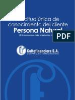 Formulario Digital Vinculación Personas.pdf